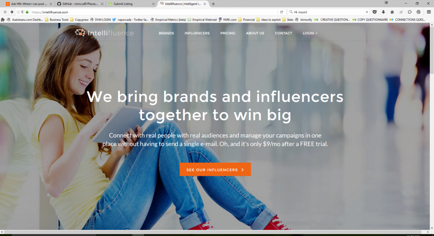influencer-marketing - pixorange
